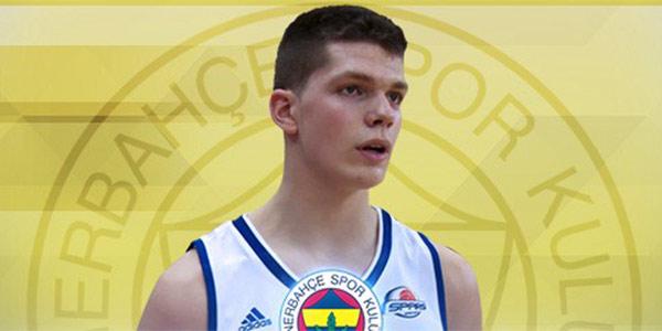 Fenerbahçe Beko'dan Tarık Biberovic hamlesi!