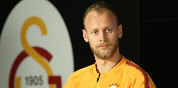 Semih Kaya'dan Fenerbahçe'ye gönderme!