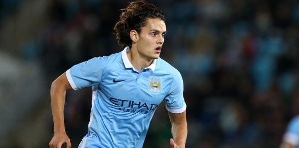 City genç yeteneklerden 162.8 milyon sterlin kazandı!