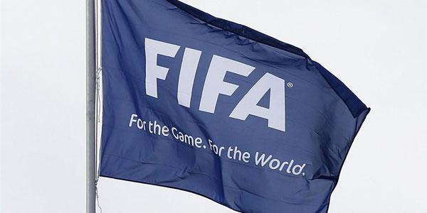 Son dakika: FIFA açıkladı! Chelsea'ye 2 dönem transfer yasağı