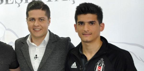 Metin Güler, Karagümrük'e gidiyor