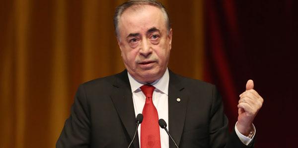 Cengiz: Mayıs'ta 1 milyar TL gelir elde edeceğiz
