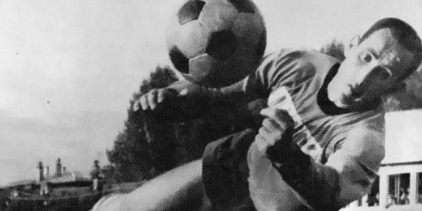 F.Bahçe'nin acı günü! Eski futbolcu...