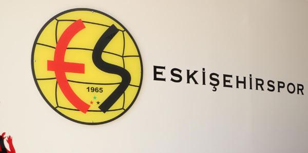 Türk kulübünün puan cezası kaldırıldı