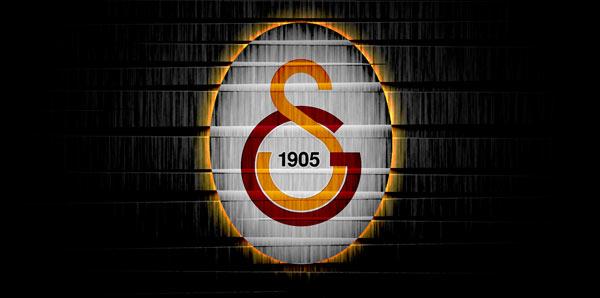 Galatasaray'dan Başkan Vekili Semih Özsoy'a cevap!