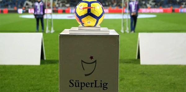 Süper Lig'de şampiyonluk oranları açıklandı!