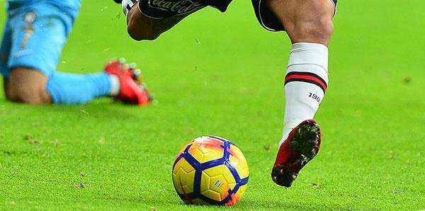 Süper Lig'de zirve yarışı kızıştı! Süper Lig puan durumu ve toplu sonuçlar