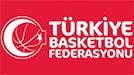 TBF, Mercedes-Benz Türk ile sponsorluk anlaşmasını uzattı