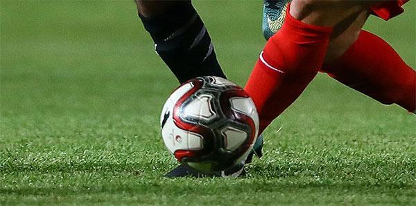 Spor Toto 1. Lig'de 30. haftanın perdesi açılıyor