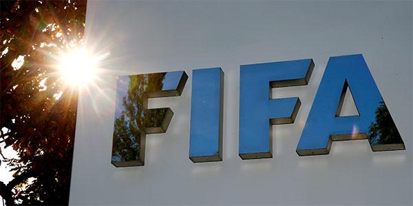 FIFA'dan 7 futbolcuya şikeden men cezası! Eski Süper Lig yıldızı...