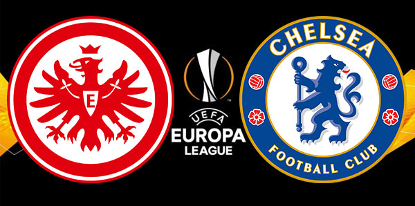 Eintracht Frankfurt Chelsea maçı ne zaman saat kaçta hangi ...
