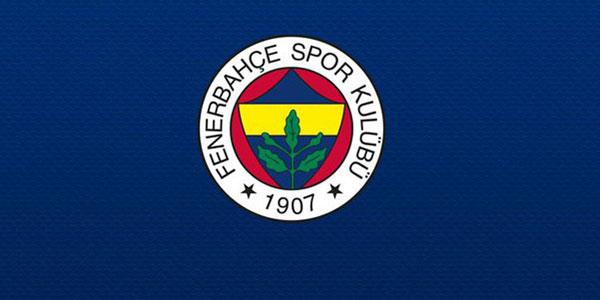 Fenerbahçe'den UEFA açıklaması! 'Men yok'