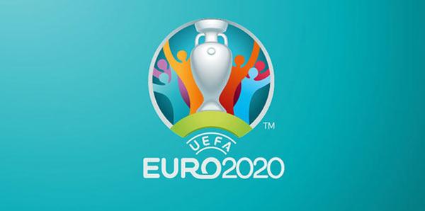 EURO 2020 biletleri satışa çıktı