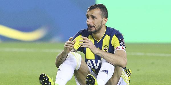 Transferde flaş gelişme! Mehmet Topal...