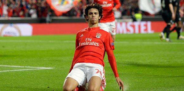 Flaş transfer! 126 milyon euroya imzayı attı