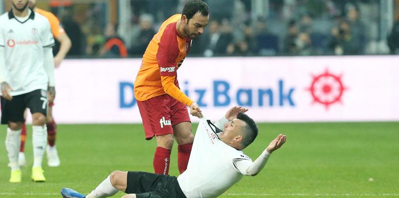 Beşiktaş'ın kalbini alıyor! Pepe'den sonra...