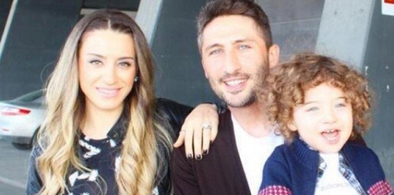 Sabri Sarıoğlu ve eşi Yağmur hakkında bomba iddia!