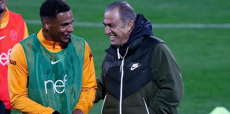Son dakika! Fernando 7 milyon euroya...