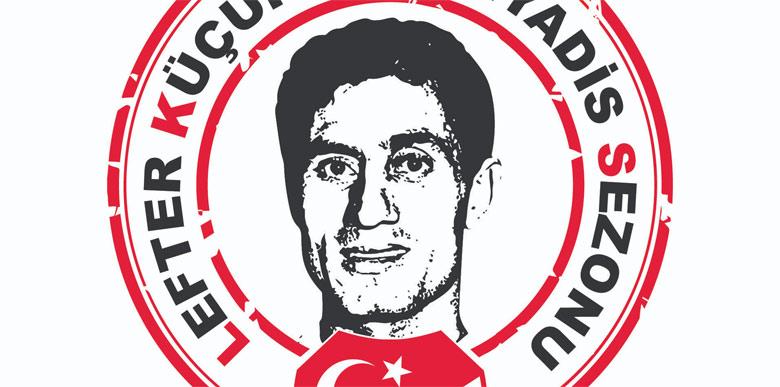 Süper Lig'in en değerli kulübü değişti
