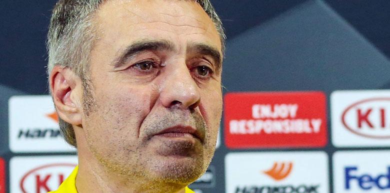 Fenerbahçe'de sezon sonu büyük operasyon var