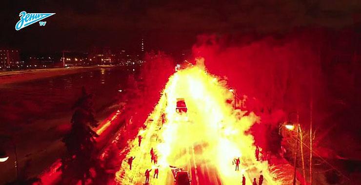 Adeta şehri yaktılar! Dün gece...