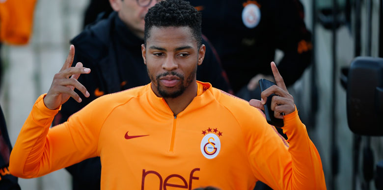 İşte yeni sezonda Galatasaray'ın orta sahası