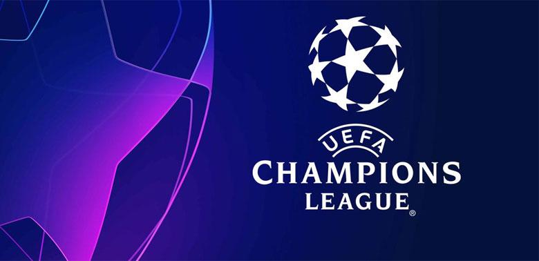 Şampiyonlar Ligi maçları için büyük tartışma!