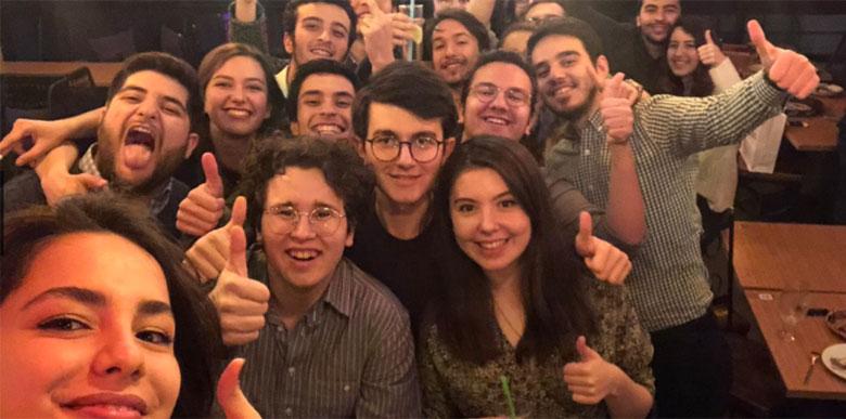 G.Saraylı taraftarlardan Başkan Cengiz'in ibra edilmemesine tepki