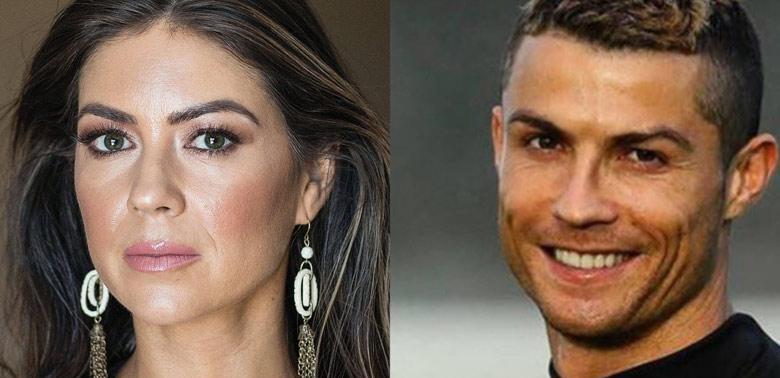 Mayorga'nın avukatları, Ronaldo'yu arıyor!
