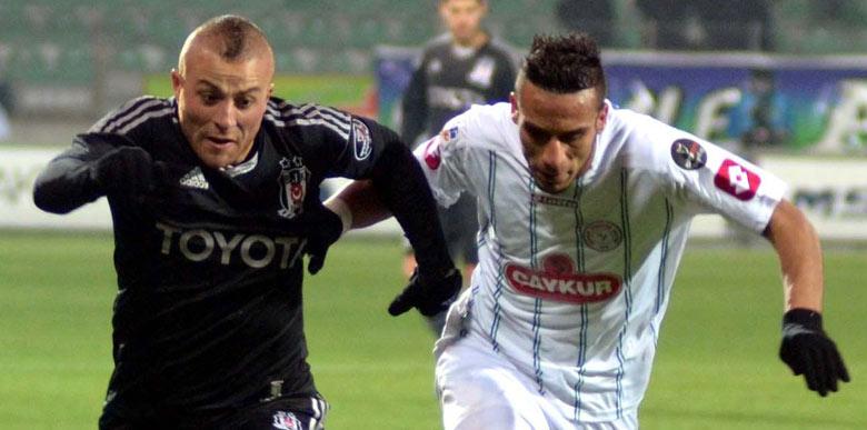 MLS'te Ali Adnan fırtınası! Rooney ve Ibrahimovic'i geçti...