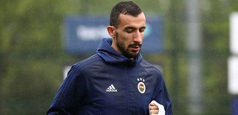 Mehmet Topal için bomba iddia!