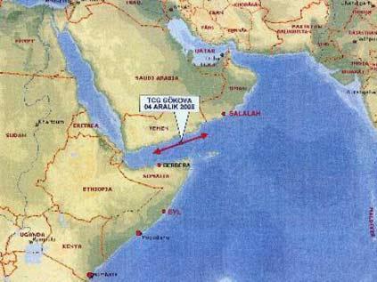 Piraterie au XXIéme siecle - Page 3 Fft15_mf144091
