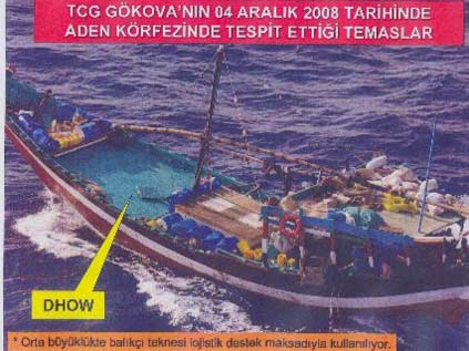 Piraterie au XXIéme siecle - Page 3 Fft15_mf144093
