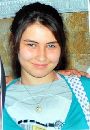 Kayıp liseli kızın cesedi ormanda bulundu