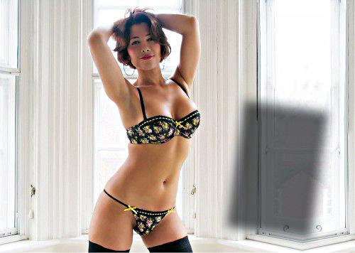 Tranny beautiful porno tube videos and sexy lady boys