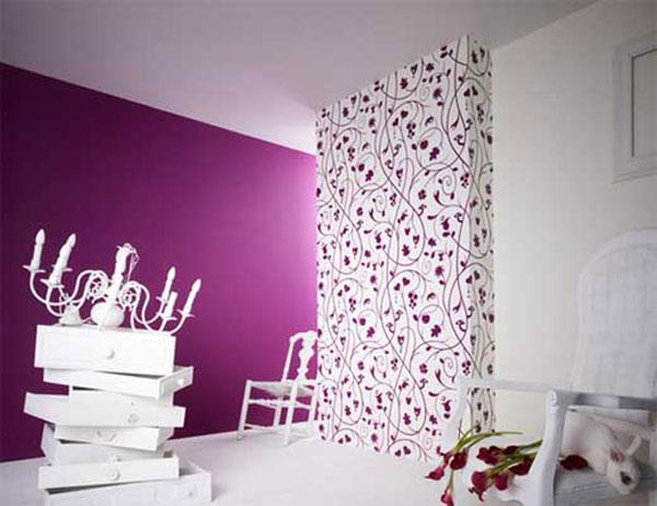 duvar ka d modelleri bakimliyiz com. Black Bedroom Furniture Sets. Home Design Ideas