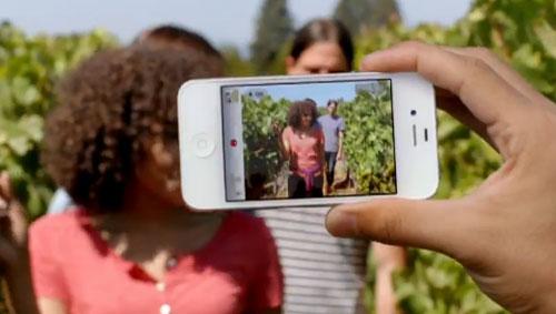 iPhone 5 yerine iPhone 4S tanıtıldı