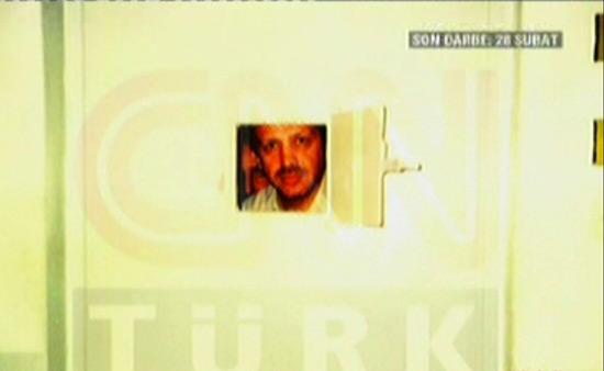 Erdoğan'ın bu fotoğrafları ilk kez yayınlandı