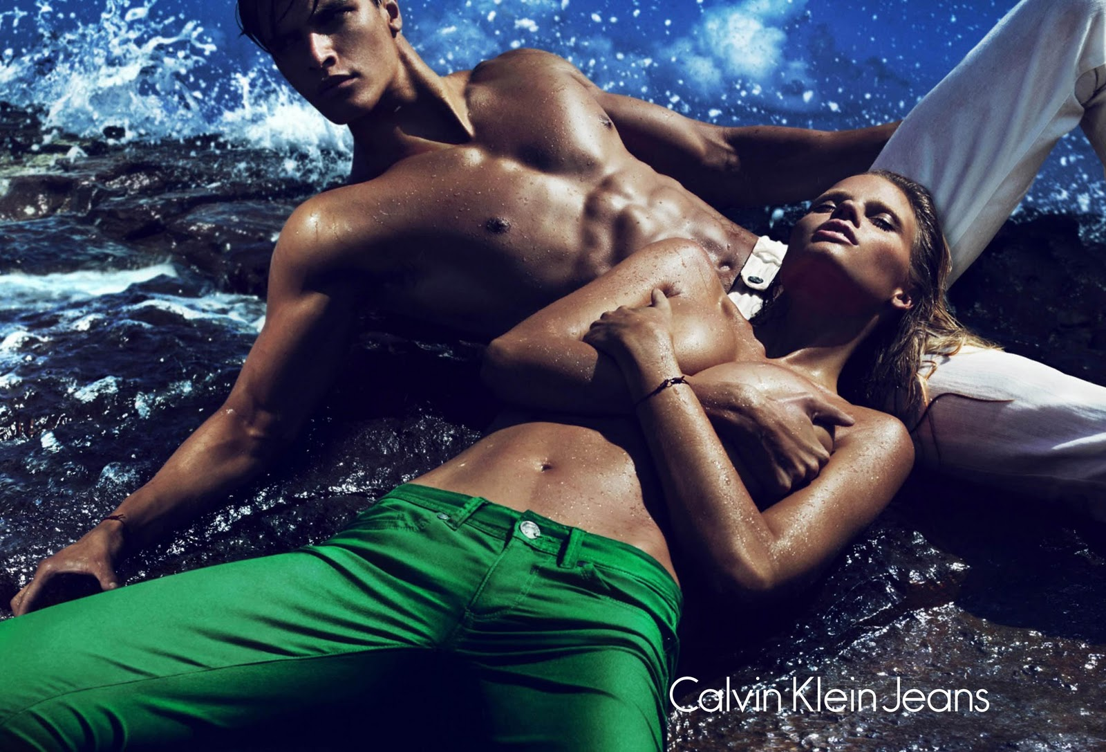 Фото провокационные моделей мужчин с женщинами 11 фотография