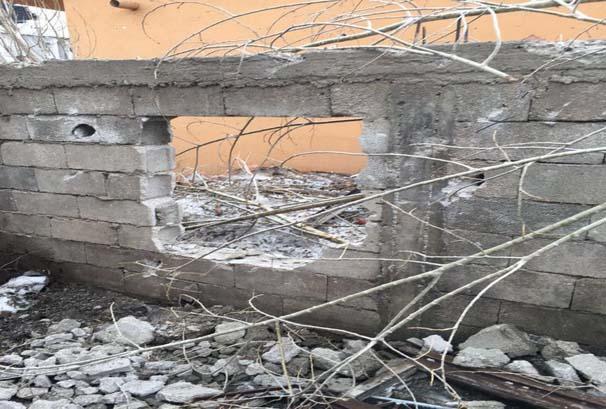 Yüksekova'da 13 PKK'lı etkisiz hale getirildi