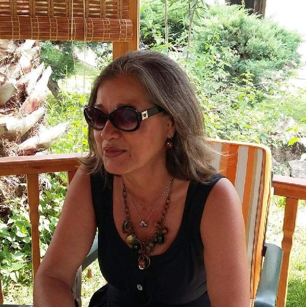 Eski Konya Valisi Cemalettin Ertem'in eşi ve kızı hayatını kaybetti