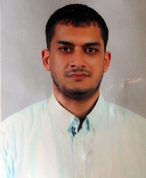 'El şakası' nedeniyle arkadaşını öldürdü, cezaevi izninde kendini astı