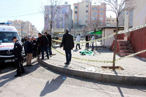 Son dakika... Gaziantep'te damat vahþeti: 5 ölü