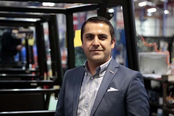 Fahri konsolos olan eski CEO intihar etti
