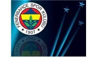 Fenerbahçe'de gözler Fransa'da