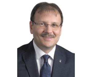 Hakan Çavuşoğlu ile ilgili görsel sonucu