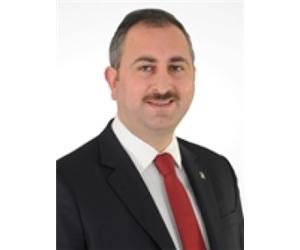 Abdulhamit Gül ile ilgili görsel sonucu