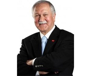 Bülent Bektaşoğlu'na Yapılan Saldırıyı Kınıyoruz