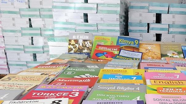 meb-ogrencilerin-ucretsiz-ders-kitaplari...07591.Jpeg
