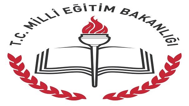 SBS Yerini Alacak 2013-2014 Merkezi Sınav Tarihleri Belli Oldu (MEB)